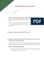 EXAMEN PRIMERA UNIDAD DE CONCRETO ARMADO I.docx