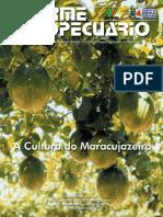 epamig-ia206-maracuja-121106202827-phpapp01.pdf