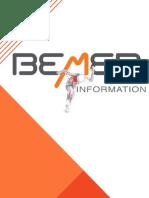 BEMER - PEMF Research