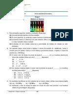 Ficha Laboratorial Formativa _2