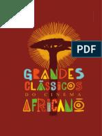 Catalogo Classicosafricanos