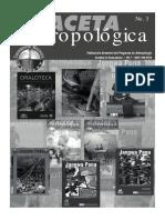 Gaceta Antropologica No. 3_version 4