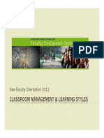 Classroom-Management-and-Learning-Styles.pdf