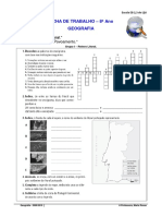 Relevo Litoral e População.pdf