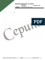2016 III 03 polinomios especilaes.doc