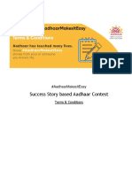 AadhaarMakesItEasy_Terms_Conditions.pdf