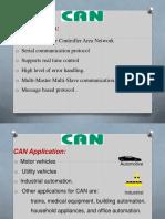 canbus-150328105928-conversion-gate01.pdf