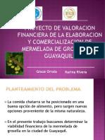 Presentacin1_(1)