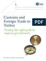 Customs and Foreign Trade in Turkey.pdf