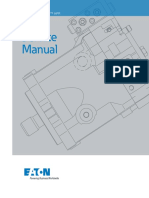 e Pupi Ts019 e Hpr Service Manual