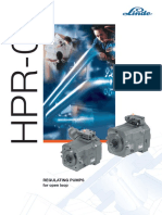 HPR-02 LHC version.pdf