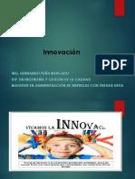 02 Innovación