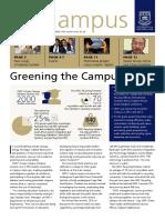Digital Economy Seminar Report Except_UWC Newsletter
