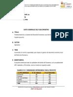 Plan Operativo (2)