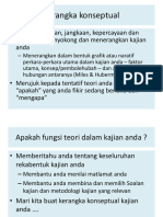 L4 Kerangka Konseptual (Conceptual Framework)