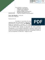 Consolidado (6).pdf
