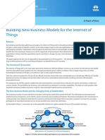 BPS Business Models Internet of Things 0216 1