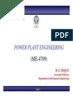 Steam Power Plant1