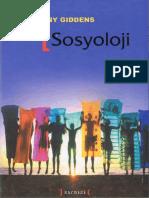 1179-Sosyoloji-Anthony_Giddens-Cemal_Gozel-2012-1084s.pdf