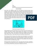 Mesin pendingin.pdf