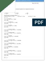 Numerical Methods_activity 3