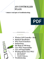 WLC - Basic Concepts & Troubleshooting_sCRIB