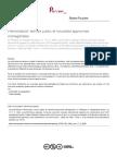 performance_service_public_et_nouvelles_approches_manageriales_article_n_2_vol_17_pg_35_49.pdf