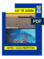 Chapter 6_Clouds & Precipitation Lecture.pdf