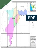 Sigr-1001-A1-Limites Politicos Administrativos Santiago de Chuco