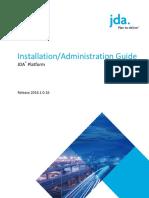 platform_installadmin.pdf