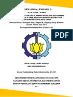 UMBARA SAKTI M_08211640000050.docx