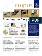 Digital Economy Seminar report except_UWC Newsletter.pdf