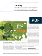 Strategy as Learning.pdf