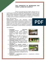 educacion_fisica_5_y_6[1]