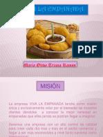 viva-la-empanada1.pptx