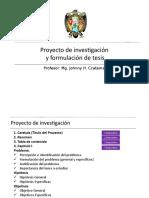 07_Proyecto de Investigación