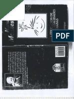 La educación de las potencialidades humanas.pdf