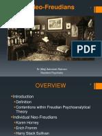 Neo Freudiansmine 141001083715 Phpapp02