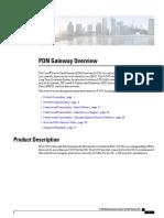 b 19 PGW Admin Chapter 01