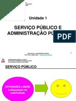 OCP Unidade 1 - Slides - Serviço e Administração Pública-2-43