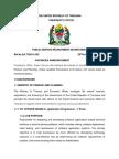 finance vacancy.pdf