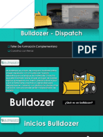 Bulldozerydispatch 141006230654 Conversion Gate01
