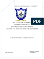 ADDIS ABABA SCIENCE AND TECHNOLOGY UNIVERSITY.pdf
