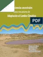 Ciencias Ancestrales Ayala