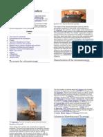 Greek Colonization Wiki