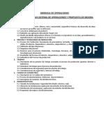 Método de Guercheto-estructura
