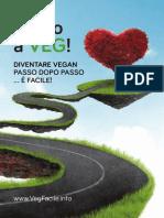 Vegfacile Diventare Vegan
