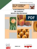 POP_Durazno_Final_Lima.doc