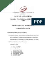 Formato Informe Final 4 Ciclo r.s