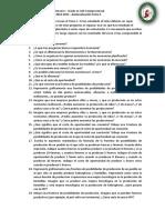Autoevaluación T1 - web.pdf
